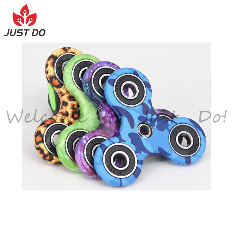 China Fid Spinner China Fid Spinner Manufacturers and