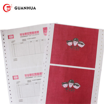 factory manufacturer designer computer printing paper buy designer