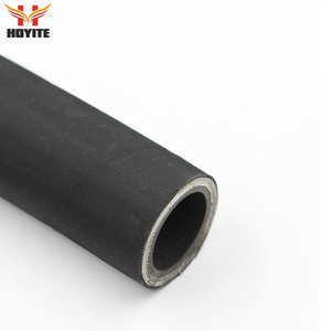 Strong type strongflex 4sp hydraulic rubber hose 3/4