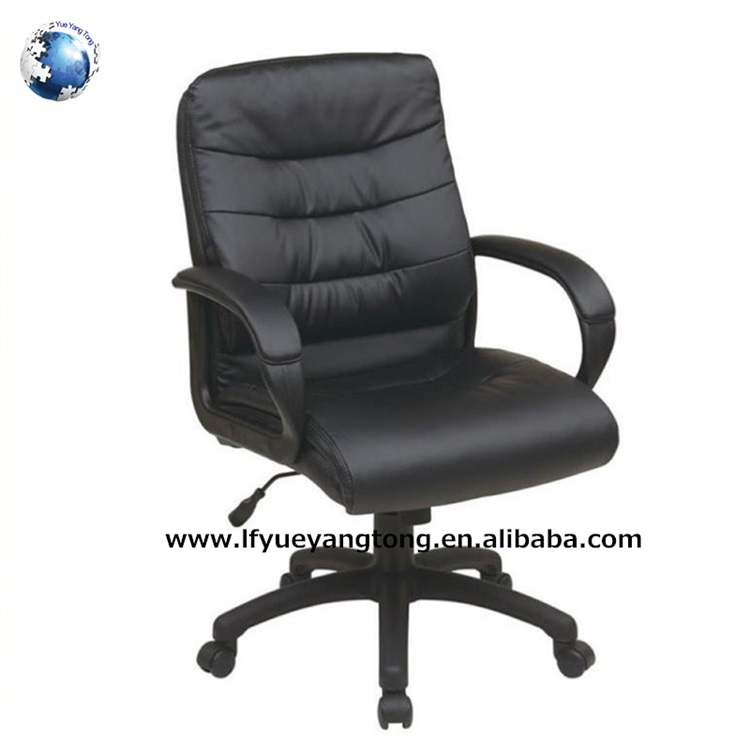 big sale 9d16a 241c5 180 Degree Swivel Vintage Leather Boss Recliner Best Office Chair For Lower  Back Pain - Buy Vintage Leather Office Chair,180 Degree Swivel Office ...