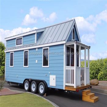 Hot Sale Caravan Für Wohnwagen Wohnmobil Buy Caravan Hauscaravan