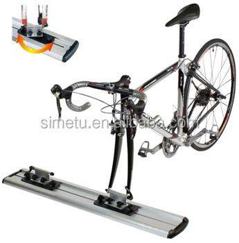 Intérieur Porte - Vélo / Accessoires De Vélo / Bicycle Mount - Buy ...
