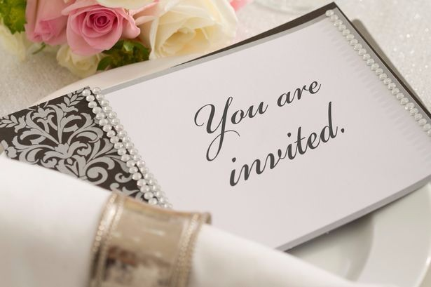 Latest Designs Luxury Printing Customized Debut Th Birthday - Birthday invitation for debut