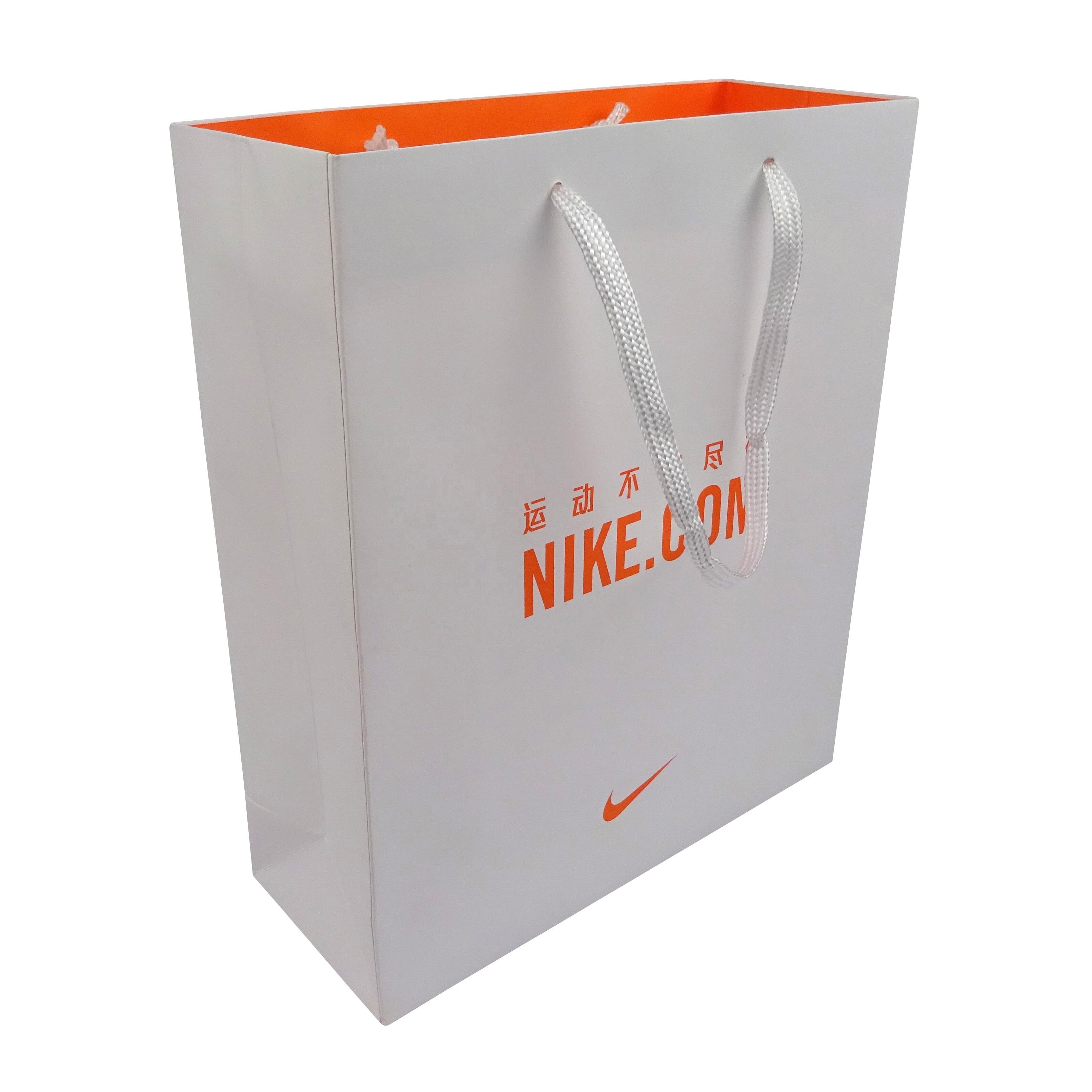 Zapatos Nike Air Nylon Bolsa De Papel Que Hace La Máquina Buy Máquina De Fabricación De Tela,Máquina De Fabricación De Nylon,Máquina De Papel