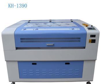 Polymer Stamp Making Machine Vinyl Record Cutting Machine