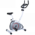GS-5.7R Indoor Cardio Exercise Stationary Bike Cycle with High Quality