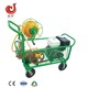 agriculture hand push orchard sprayer electric tree sprayer