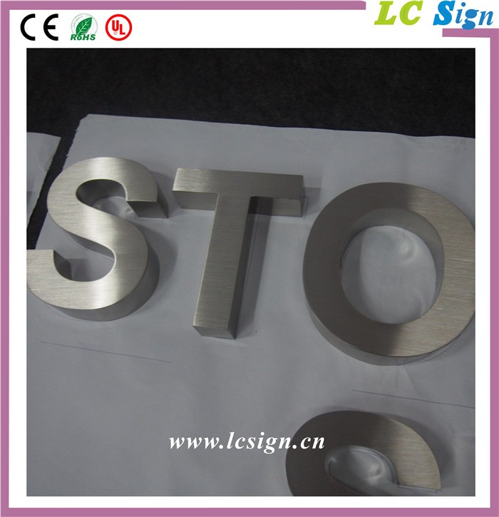 Standing Metal Letters Fair Galvanized Cookie Cutters Free Standing Metal Letters  Buy Free 2017