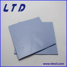 Cheap Prices!! Professional China Manufacturer thermal interface pad