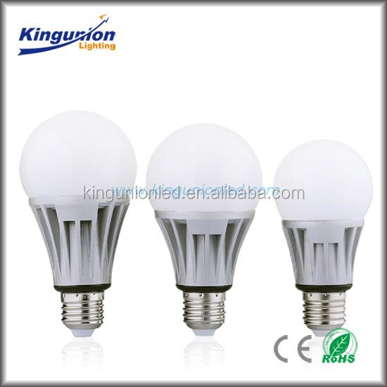 New Product 9w Led Bulb Price/ China Supplier Led Light Price/e27 ...