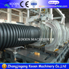 /product-detail/good-reputation-small-diameter-corrugated-pipe-extrusion-line-60339819922.html
