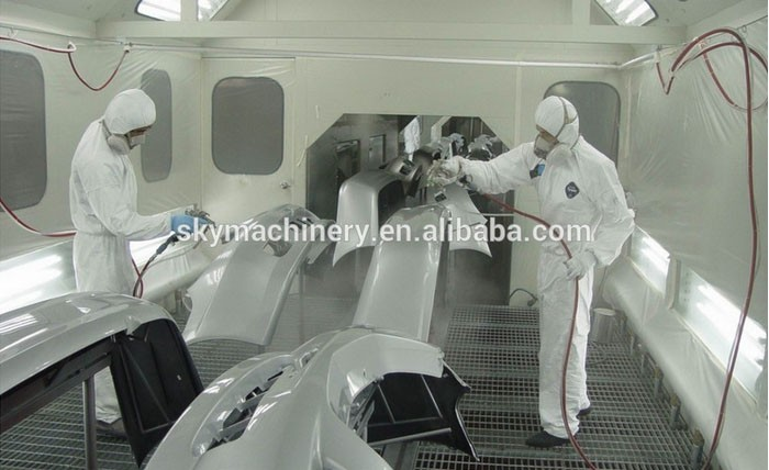 Carcoon Portable Inflatable Spray Booth For Sale - Buy Inflatable Spray  Booth,Used Car Spray Booth For Sale,Spray Tanning Booths For Sale Product  on