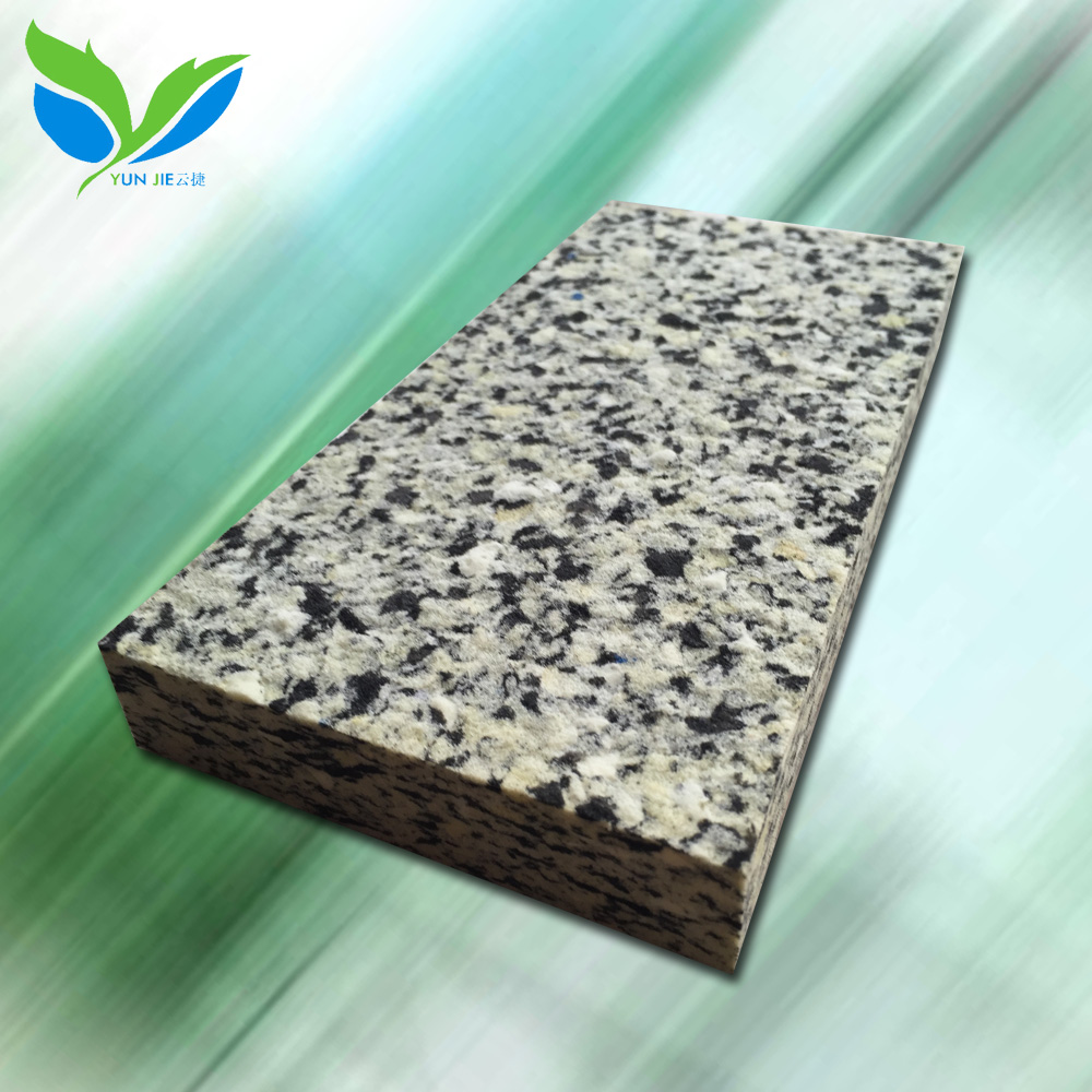 Top Selling Recycled Foam Sheets Polyurethane High Density Rebonded Buy Circuit Boardsell Boardsuppliers Boardcircuit Foamrecycled Sheetshigh Product On