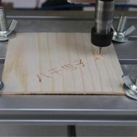 Co2 laser cutter for sale wood engraving laser engraving near me Best CNC router kit for hobbyists