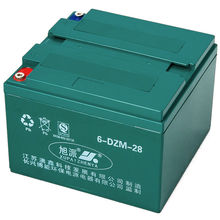 High performance Electric Bicycle Battery 48V28Ah/CE,UL approved motor tricycle
