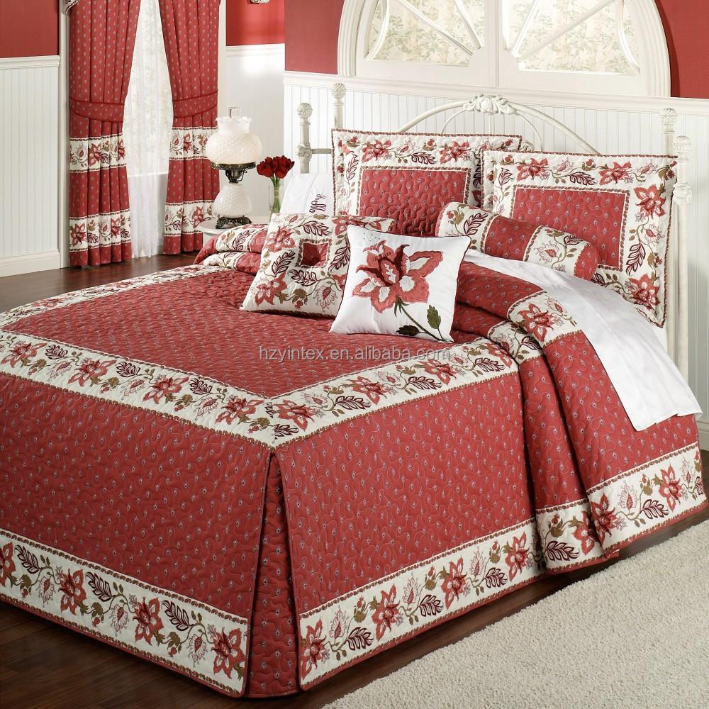Ribbon embroidery bedspread designs - Ribbon Embroidery Bedspread Designs Ribbon Embroidery Bedspread Ribbon Embroidery Bedspread Suppliers And Manufacturers At Alibaba