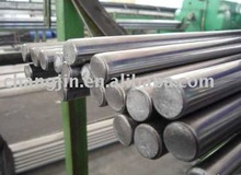 Steel Round Bar 50Cr/5150