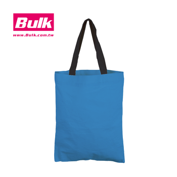 Custom Size Tote Canvas Promotional Bags With Logo