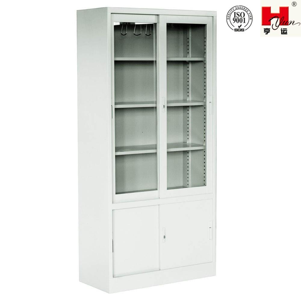 display cabinet lockable | memsaheb.net