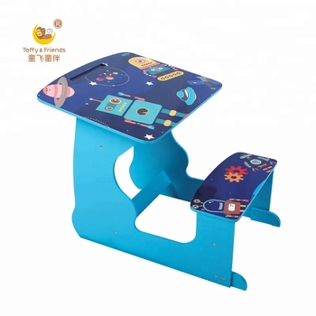Phenomenal Transformable Kids Wooden Bench Desk Chair Table Buy Kid Desk Chair Kid Bench Chair Wooden Table Product On Alibaba Com Bralicious Painted Fabric Chair Ideas Braliciousco