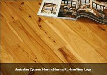 Dbm Flooring Dbm Flooring Suppliers And Manufacturers At Alibabacom - Dbm hardwood flooring