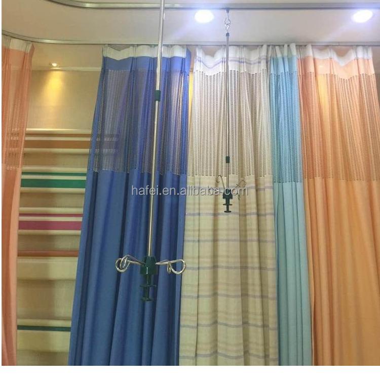 cama da tela cortina divisria hospitalar descartvel