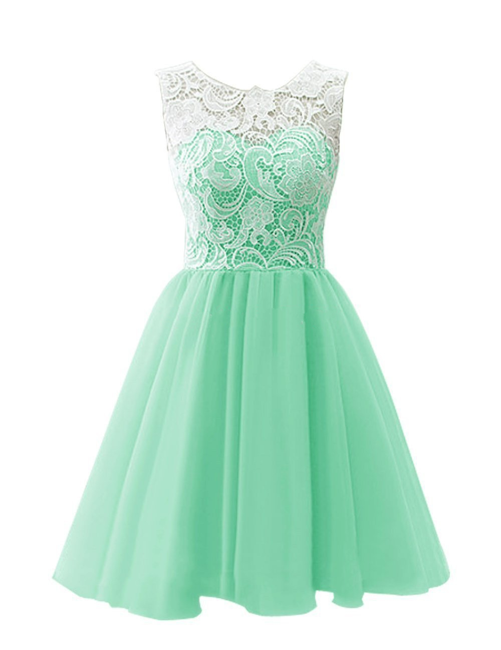 Buy 2015 cute turquoise flower girl dresses lace girl gowns real buy 2015 cute turquoise flower girl dresses lace girl gowns real picture flower girl dresses first communion dresses for girls in cheap price on mibaba izmirmasajfo