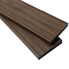The Latest Co-extruded Decking