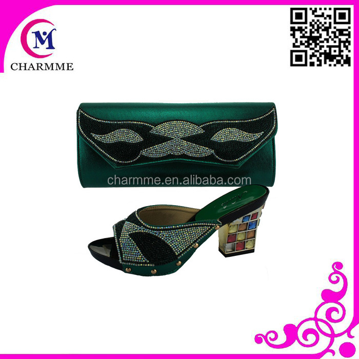 bags and CSB bag clutch shoes 545 shoes italian bags shoes and wholesales for with matching wholesales with matching matching vwHqEzt