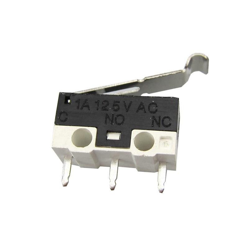 micro switch manufacturers.jpg