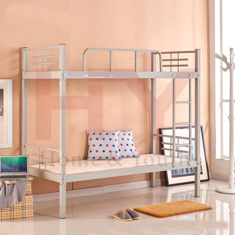 Dormitory Furniture Qatar Bunk Bed