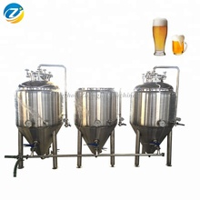 micro brewery for family home brewing