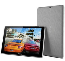 "<span class=keywords><strong>Original</strong></span> ramos k100 mtk6592 Octa Kern 2gb+16gb 1,7 GHz 10.1"" ips bildschirm 1920 x 1200 android 4.4.2 3g anruf 2mp+5mp tablet pc"