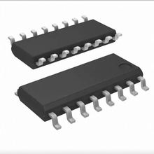 Orignal (8 Bit Address Latch) MC74AC259N IC