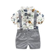huge discount 3620c 49254 Großhandel Name Marke Baby Kleidung Boutique Boutique Kleidung