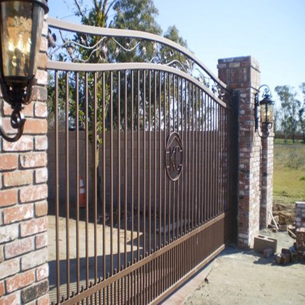 Post For Sale Used Horse Fence Panels Temporary Galvanized