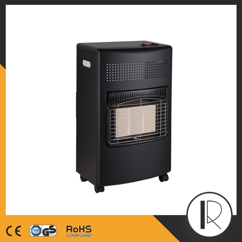 080801 2016 New Design Hot Sale Portable Indoor Gas Room