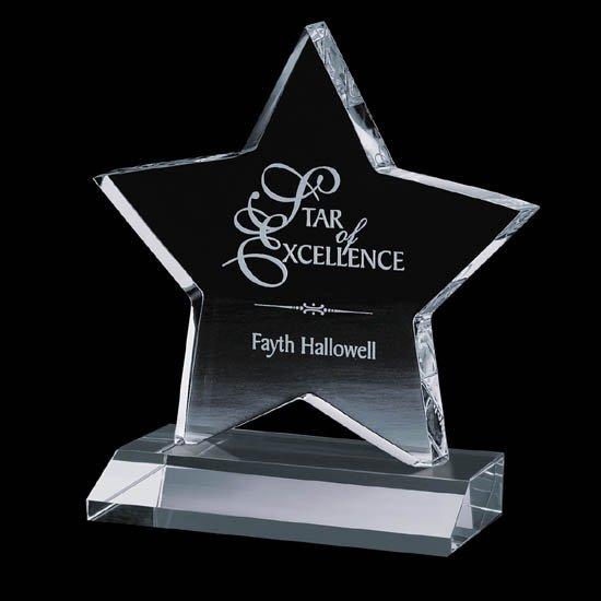 Custom acrylic awards,acrylic trophy,creative,stylish