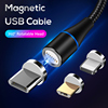/product-detail/nylon-braided-magnetic-type-c-fast-charging-usb-cable-mobile-phone-micro-usb-charger-data-cable-62145703943.html