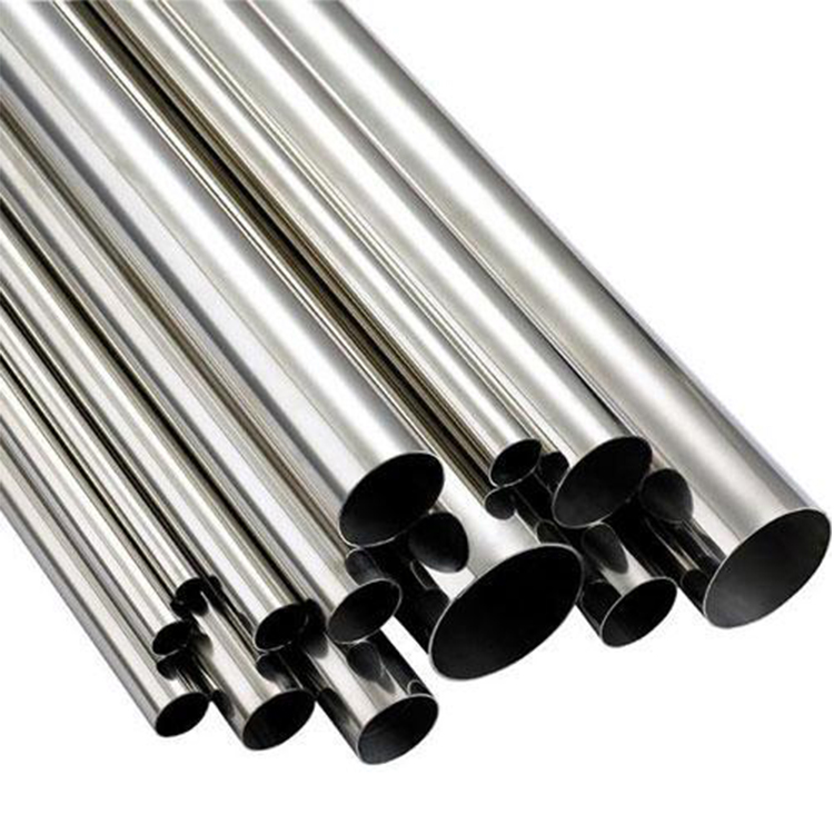 Hot Selling Product hot dip pi 5l seamless steel pipe