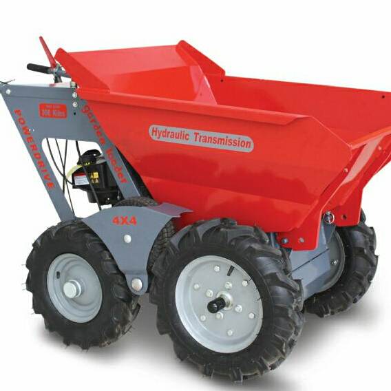 Honda chariot d`outil de jardin BY300 PNKRZB-210607-68556845 Outils ...