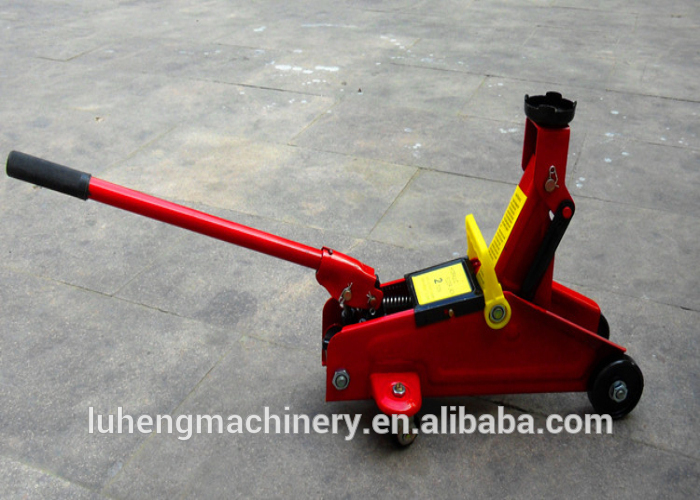 Portable Car Jack Hydraulic,Mini Lifting Jacks,Hydraulic Pressure Jack Car  Lifting - Buy Portable Car Jack Hydraulic,Mini Lifting Jacks,Hydraulic