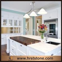 Natural Andino White Granite, Natural Andino White Granite Suppliers And  Manufacturers At Alibaba.com