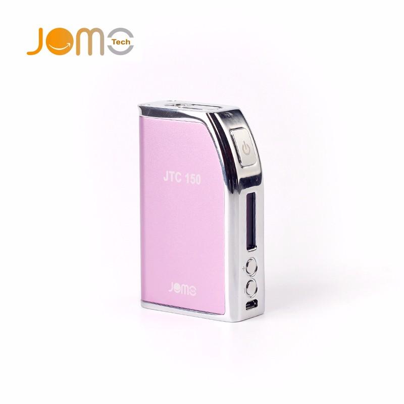 Logic Pro E-Cigarette Vanilla 6mg Combination Pack
