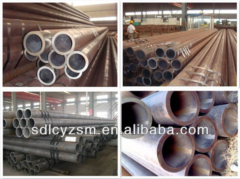 ally trading/different kind of tubes/Professional Pipe Exporter of China