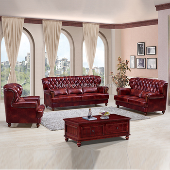 Extra Long Leather Sofa, Wooden L Shaped Sofa Sets, L Shaped Sofa Set 8295