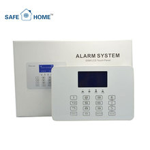 G60 Gsm House Alarm System, G60 Gsm House Alarm System Suppliers And  Manufacturers At Alibaba.com