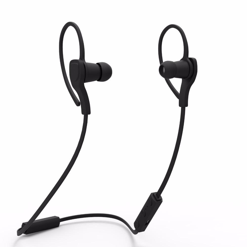 Olahraga Eartips Speaker Mini Untuk Apple Iphone 5 Harga Headset Earphone Knowledge Zenith Bluetooth 41 Aptx Lossless Kz Hdse Higi Hs06 Teknologi 2017 Terbaru Hot Item Massal Magnetik Headphone Plantronics
