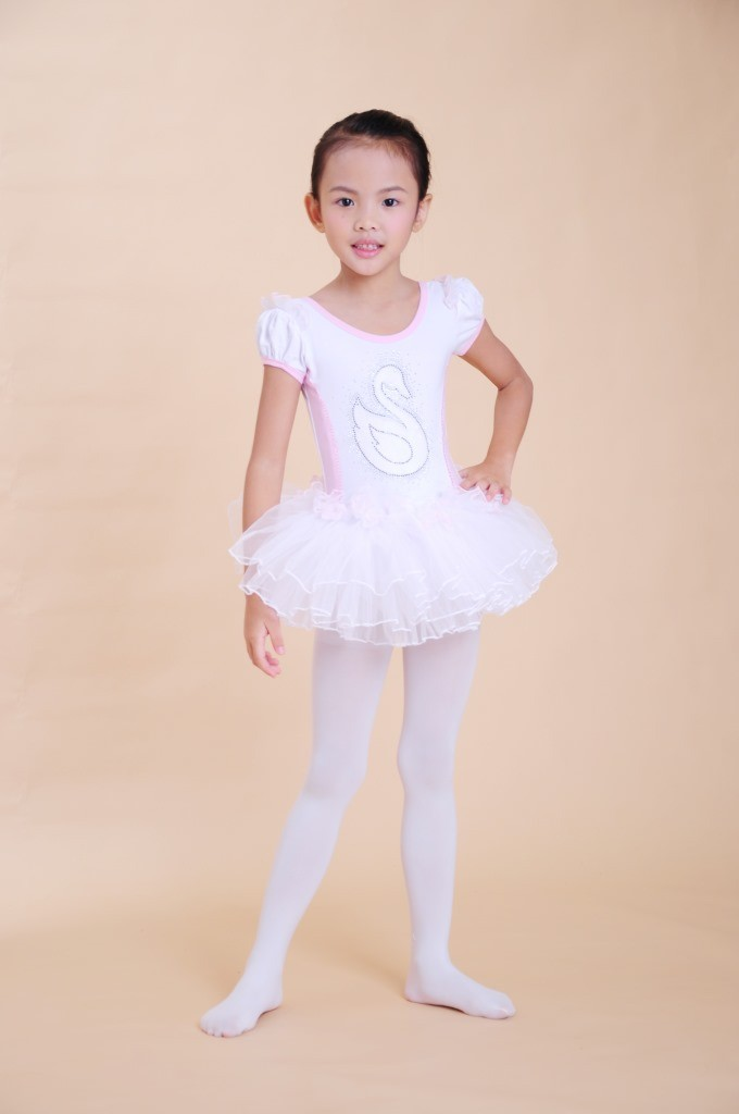 c098a491093fa univision boutique dress kids pink ballet tights alibaba dance costumes