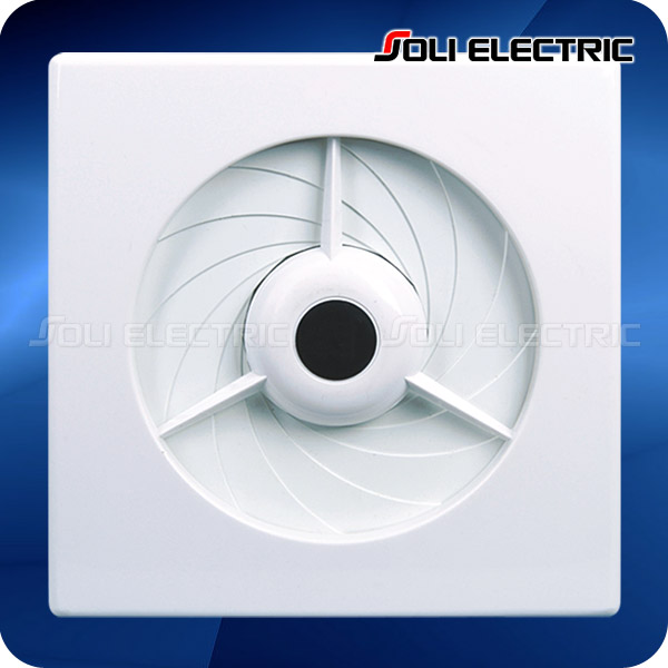 small exhaust fan in toilet small exhaust fan in toilet suppliers and at alibabacom